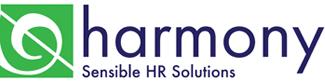 Harmony HR Logo